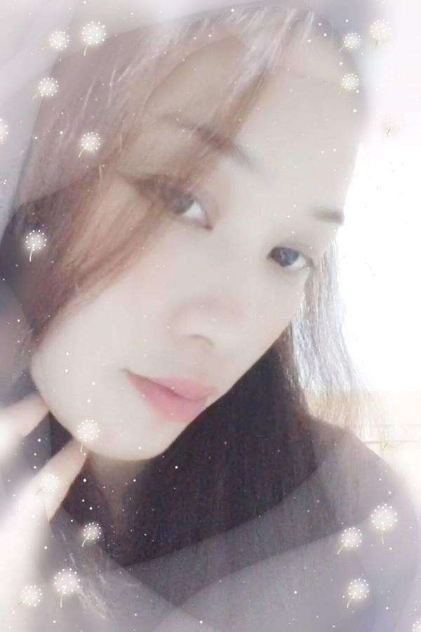 再�w等一段�r�g大家就可以吃到味美�正沈�低喝的�J猴桃啦:heart_eyes::heart_eyes: